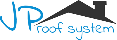 JP ROOF SYSTEM s.r.o.