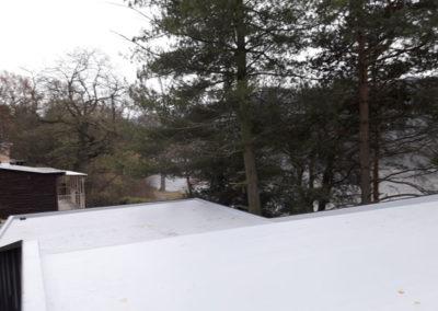 Rodinný dom (Zvolen - priehrada)